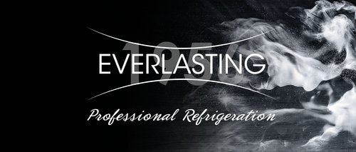 Everlasting Refrigerazione